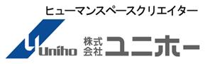 名古屋市・日進市・知多方面の賃貸アパート・賃貸マンションなど賃貸住宅情報:株式会社ユニホー