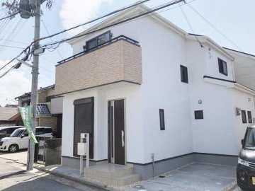 http://takumifudousanhanbai.com/buy/ikkodate/area/sc_28108/1990734/