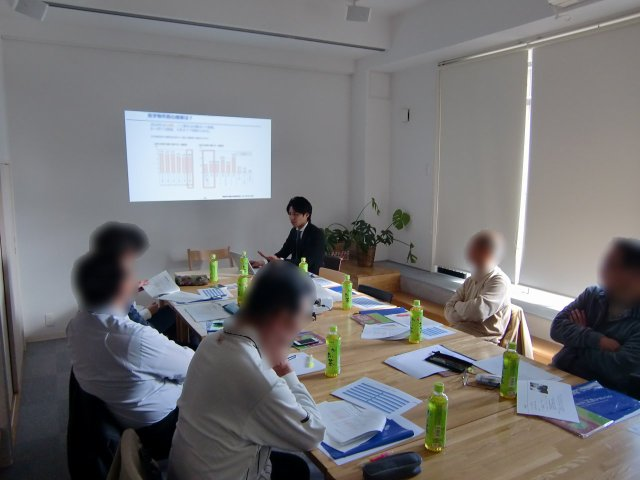 リクルートSUUMO 動画市場と賃貸の現在の動向