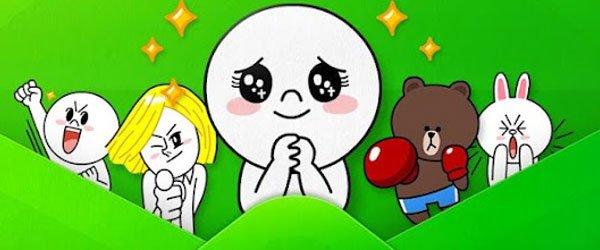 明石大久保賃貸 スペースギャラリー神戸 大久保店 LINEでお部屋探し☆★