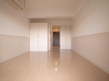 九州大学 賃貸 マンション カーサフィオーレ