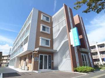 九大 伊都キャンパス 賃貸 家電付き コンフォール元浜