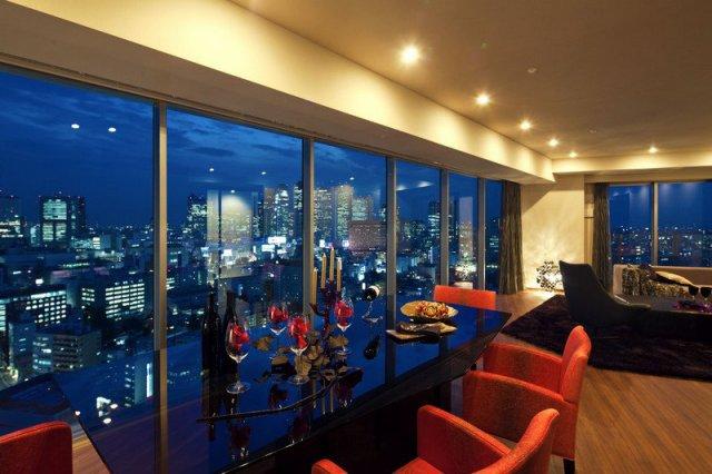 ☆★☆★神戸市垂水区・西区・明石エリアのデザイナーズお部屋特集☆★☆★