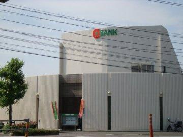 トマト銀行青江支店