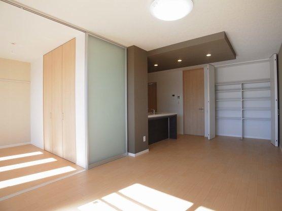 こだわりの多いお客様にもきっとご満足いただけるお部屋を多数ご用意しております。