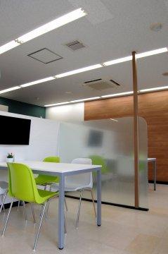 (株)アルファプラン前橋支店_外観