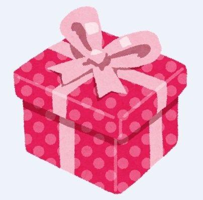 フジ不動産では ご成約プレゼント実施中(期間限定)♪ 新生活をしっかり応援します♪ どうぞお楽しみに♪