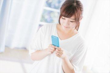 不動産は熊谷の【コーエー住宅】へ~アパート・マンションの賃貸情報が豊富!