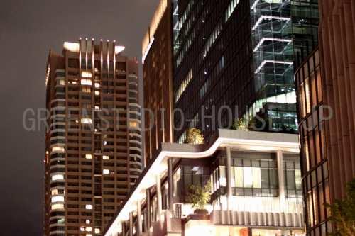 グランフロント大阪オーナーズタワー マンション