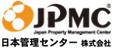 日本管理センター株式会社 アパート マンション家賃保証