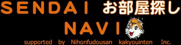 仙台のお部屋探しなら日本不動産花京院店まで!