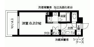 九州大学 伊都キャンパス 九大学研都市 新築マンション B2タイプ