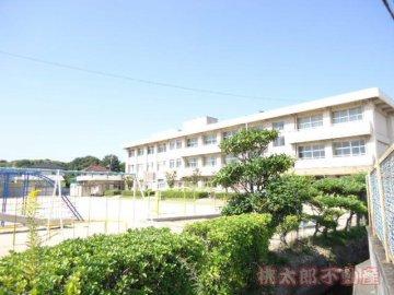箕島小学校
