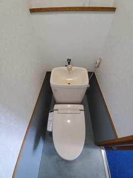 〇給湯室/湯沸かし器