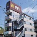 mic弘明寺店