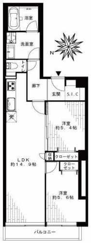 インテリアコーディネーター ホームステージャー1級 モデルルーム ホームステージング 賃貸 売買 空室 ホームステージグ東京 モデルルーム 家具設置 レンタル家具 レンタル小物 空室装飾 マンション装飾 早期成約 早期売却