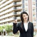 【ご売却物件大募集中♪】明石市のマンション、一戸建て、土地|フジ不動産