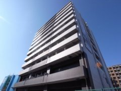 九州大学 伊都キャンパス 家電付き マンション