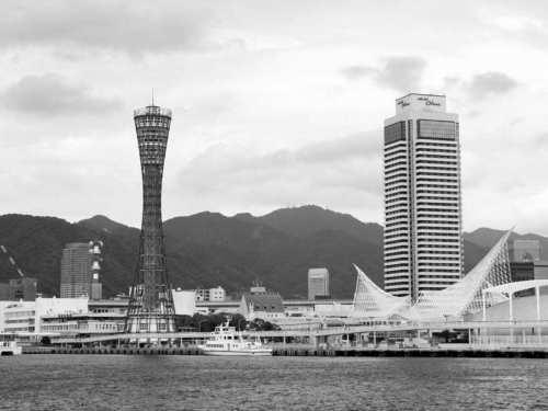神戸コレクション/ Kobe GREEN STUDIO