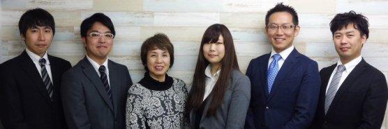 武蔵小杉の賃貸は、武蔵小杉賃貸WEB