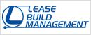 マンション管理は、リースビル管理株式会社