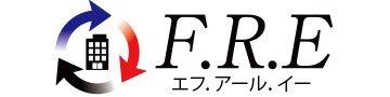 F.R.E・FRE・エフアールイー