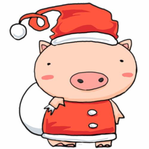 クリスマスプレゼントできるかな