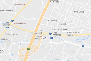 大瀬木・北方