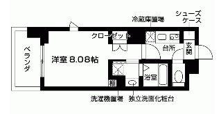 九州大学 伊都キャンパス 九大学研都市 新築マンション B4タイプ