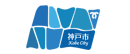 神戸市役所HP