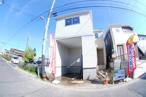 さいたま市 南区 円正寺 新築 戸建 一戸建て