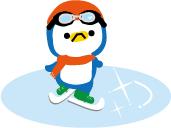 川口市 スケート