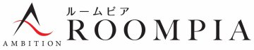 アンビション・ルームピア ロゴ