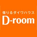 Droom
