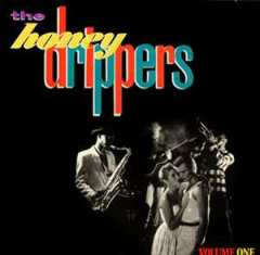 The Honeydrippers - Sea of Love -