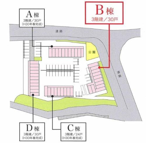 九大 伊都 糸島 泊 かつらぎ 新築 マンション 学生専用