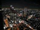 新宿街ガイド