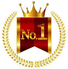 九大前不動産 地域シェア No.1