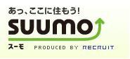 リクルートの不動産・住宅サイト SUUMO