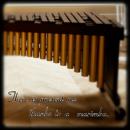♪♪楽器演奏可能物件♪♪  1DK~1LDK