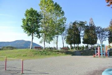緑ヶ丘きた公園