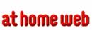 塩尻市の賃貸物件はアットホームで検索!