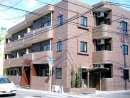 http://smilehome-motoyama.jp/rent/area/sc_23101/175987819/