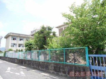 幡多小学校