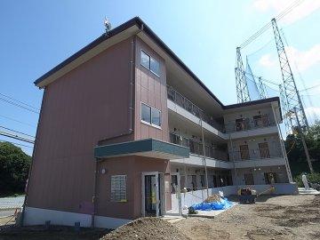 九州大学 新築 賃貸 マンション 伊都キャンパス