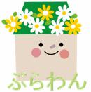 ぷらわんのブログ