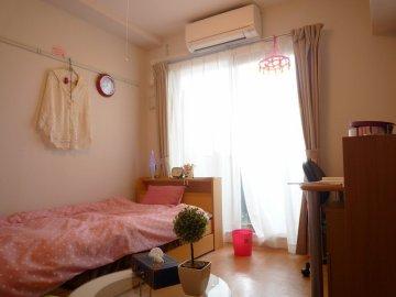 居室イメージ