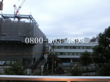 業平橋住宅 新宿区 中古マンション  リノベーション