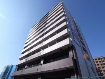 ドーミー九大http://dormy-kyudai.com/学研都市|外観
