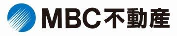 MBC不動産